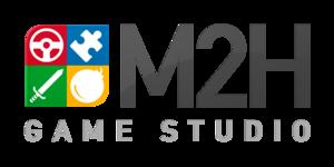 M2H logo.png