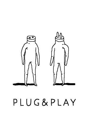 Plug & Play cover
