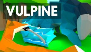 Vulpine cover