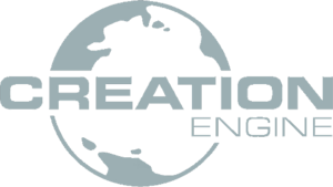 Creation Engine logo.png