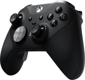 Xbox Elite Wireless Controller 2.png