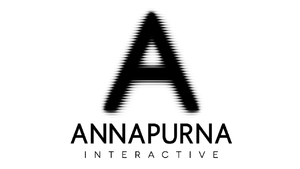 Company - Annapurna Interactive.png