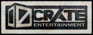 Company - Crate Entertainment.jpg