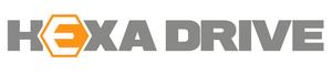 Company - HexaDrive.png