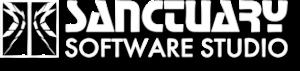 Company - Sanctuary Software Studio.png