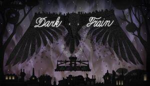 Dark Train cover