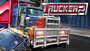 Trucker 2 cover