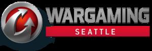 Wargaming Seattle logo.png