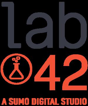 Company - Lab42.png