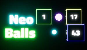 NeoBalls cover