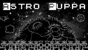 ASTROPUPPA cover