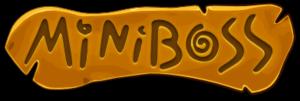 Company - MiniBoss.png