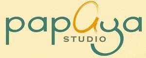 Company - Papaya Studio.jpg