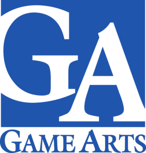 Game Arts logo.png