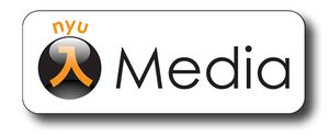 Publisher - Nyu Media - logo.jpg