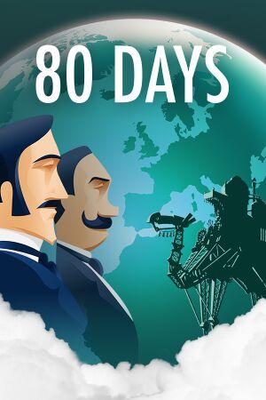 80 Days cover.jpg