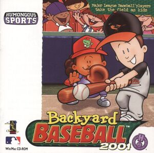 Backyard Baseball 2001 cover.jpg