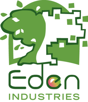 Company - Eden Industries.png