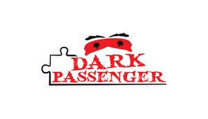 Dark Passenger cover