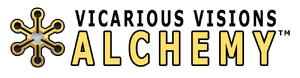 Engine - Vicarious Visions Alchemy - logo.png
