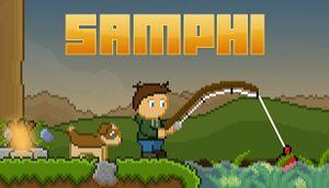 Samphi cover