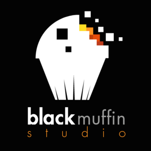 Company - Black Muffin.png
