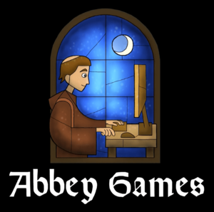 Developer - Abbey Games - logo.png