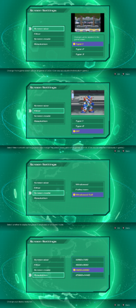 File:MMXLC2 Screen Settings.png