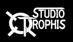 Studio Trophis logo.png