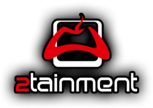 2tainment logo.png