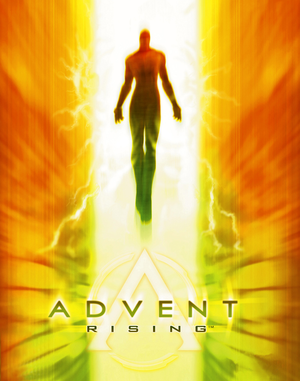 Advent rising.png