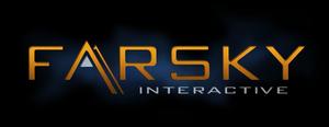 Developer - Farsky Interactive - logo.png