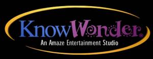 KnowWonder - logo.png