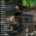 Rise of Industry Keybindings Settings (2).png