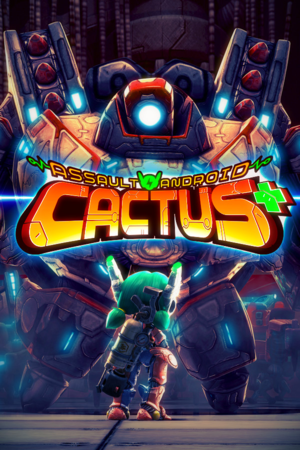 Assault Android Cactus Plus - Cover.png