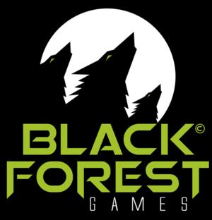 Black Forest Games logo.png