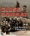 Close Combat: Invasion Normandy