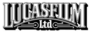 Company - Lucasfilm.jpg