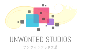 Company - Unwonted Studios.png