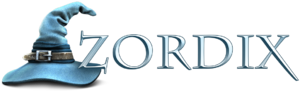 Company - Zordix.png