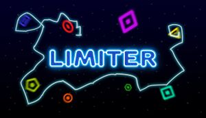 Limiter cover