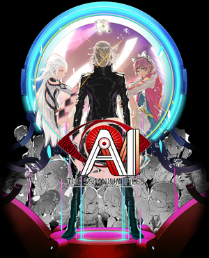 AI The Somnium Files - cover.png