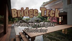 Bridge Trek cover