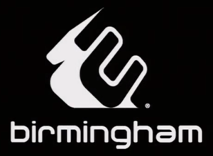 Codemasters Birmingham - logo.png