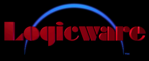 Logicware logo.png