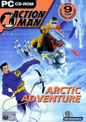 Action Man Arctic Adventure cover.jpg