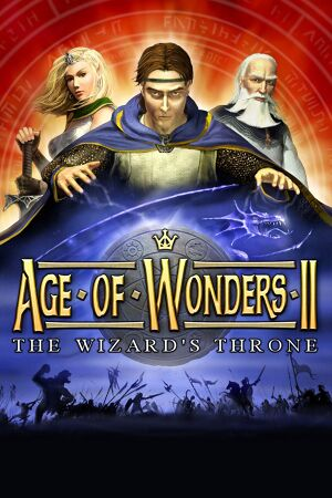 Age of wonders ii.jpeg