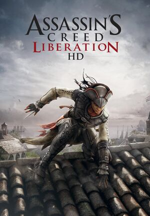 Assassin's Creed Liberation HD cover.jpg