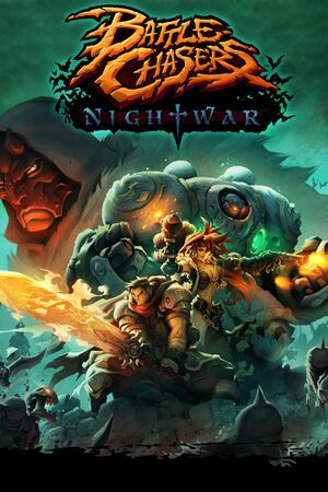 Battle Chasers Nightwar cover.jpg