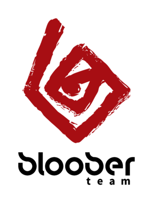 Bloober Team logo.png